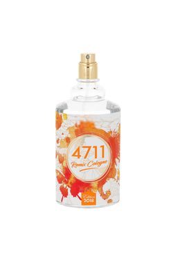 4711 Remix Cologne Anniversary Edition Orange Woda kolońska