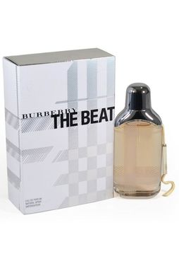 Burberry The Beat Woda perfumowana