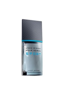 Issey Miyake L'Eau D'Issey Pour Homme Sport Woda toaletowa