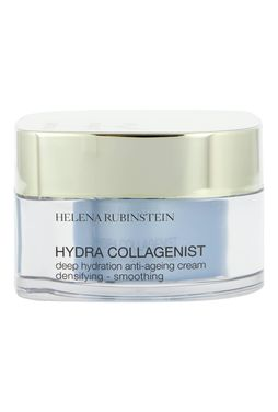 Helena Rubinstein Hydra Collagenist Deep Hydration Anti-aging Cream Krem