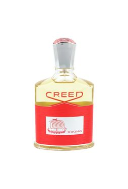 Creed Viking Woda perfumowana