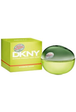 Dkny Be Desired Woda perfumowana