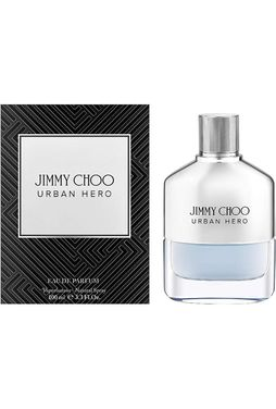 JCH URBAN HERO EDP