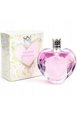 Vera Wang Flower Princess Woda toaletowa