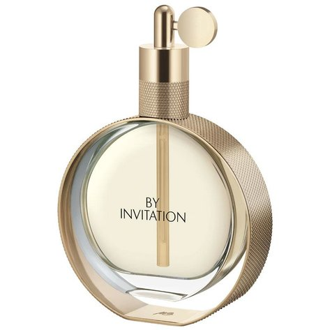 Michael Buble By Invitation Woda perfumowana