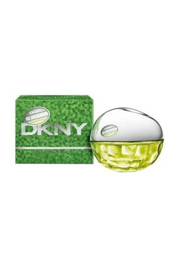 Dkny Be Delicious Crystallized Woda perfumowana