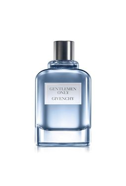 Givenchy Gentlemen Only Woda toaletowa