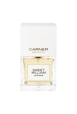 Carner Barcelona Sweet William Woda perfumowana