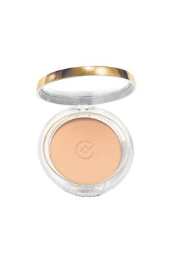 Collistar Silk-Effect Compact Powder Puder