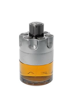 Azzaro Wanted By Night Woda perfumowana