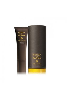 Acqua Di Parma Barbiere Serum