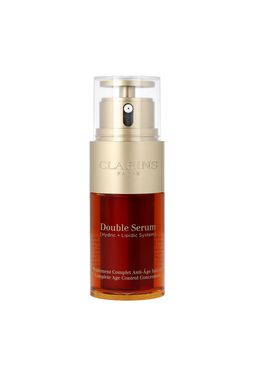 Clarins Double Serum Complete Age Control Serum do twarzy