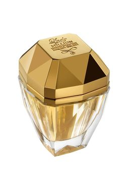 Paco Rabanne Lady Million Eau My Gold Woda toaletowa