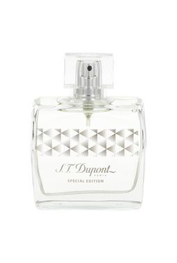 S.T. Dupont Pour Homme Special Edition Woda toaletowa