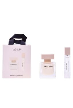 Narciso Rodriguez Narciso For Her Zestaw
