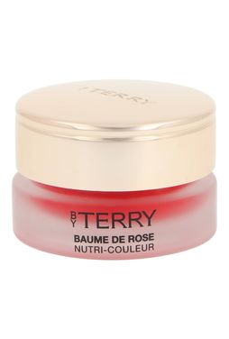 By Terry Baume de Rose Nutri-Couleur - 3 Cherry Bomb Balsam do ust