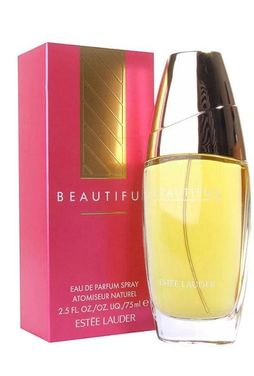 Estee Lauder Beautiful Woda perfumowana