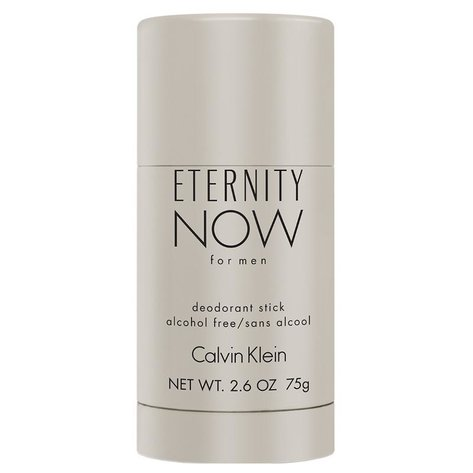 Calvin Klein Eternity Now For Men Dezodorant