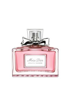 Dior Miss Dior Absolutely Blooming Woda perfumowana