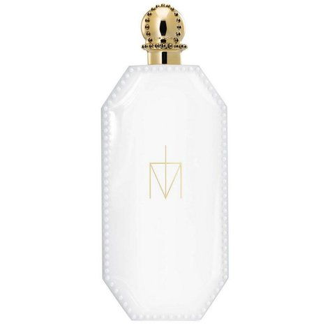 Madonna Truth Or Dare Woda perfumowana