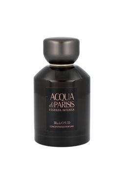 Reyane Tradition Acqua Di Parisis Essenza Intensa Black Oud Woda perfumowana