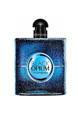 Yves Saint Laurent Black Opium Intense Woda perfumowana