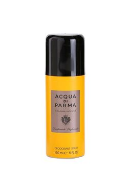 Acqua Di Parma Colonia Intensa Deospray Dezodorant w sprayu