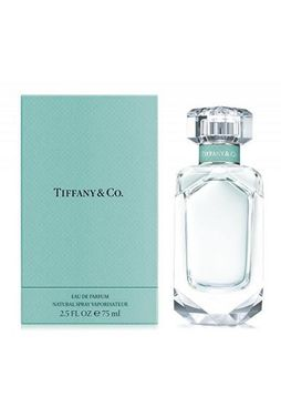 Tiffany & Co Women Woda perfumowana