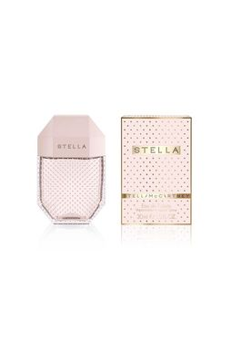 Stella McCartney Stella Woda toaletowa