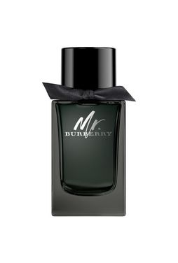 Burberry Mr. Burberry Esencje