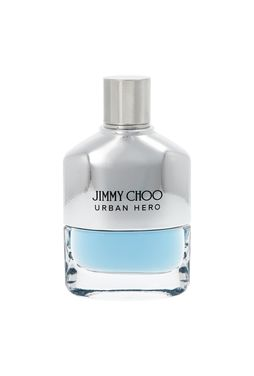 Jimmy Choo Urban Hero Woda perfumowana