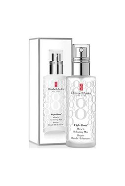 Elizabeth Arden Eight Hour Miracle Mgiełka do ciała